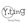 Y.TING