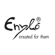 ENYLO