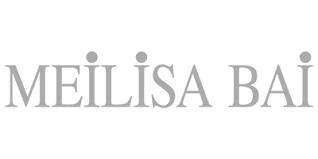 MEILISA  BAI