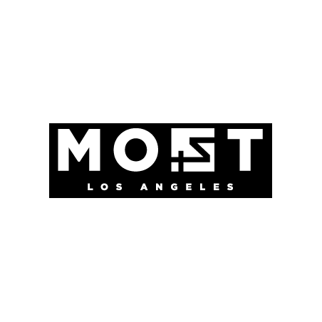 MOST LOS ANGELES