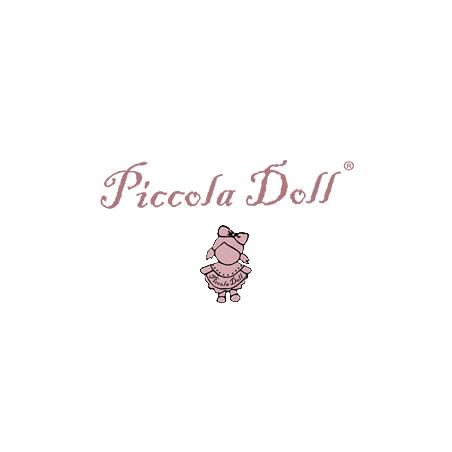Piccola Doll